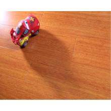 Manufacturer Price Multi-Layer Engineered Kasai Flooring