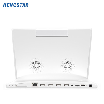 Hengstar L-Type Digital Signage