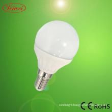 LED Bulb Manufacturing Machine Bulb Light