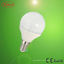 Lâmpada LED, luz de lâmpada de máquina de fabricação