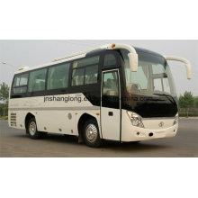 8 metros 33 assentos-35 assentos carro de passageiros para viagem curta