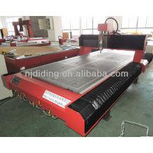 best sell CNC wood door making Machine price