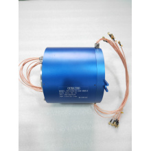 Slip Ring Connector Other Accessories Slip Ring
