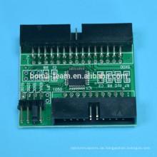No.81 Auto-Reset-Chip-Decoder für HP Designjet 5500 Plotter