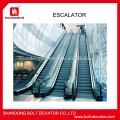 travelator escalator used escalator