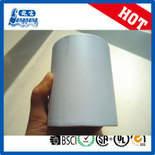 100mm Width No Glue Air Conditioner Tape Of PVC