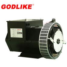 JDG184 Генератор переменного тока (18-34 кВт) 50 Гц
