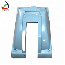 manufacturer custom ABS vacuum forming product