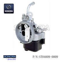 DELLORTO CARBURETOR carb ΓΙΑ ΤΗΝ VESPA