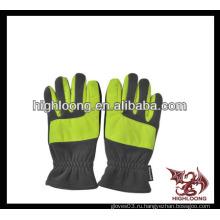 Профессиональные и пользовательские перчатки для лазания