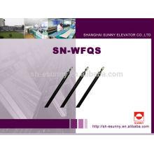 Rolo de corrente do elevador (SN-WFQS)