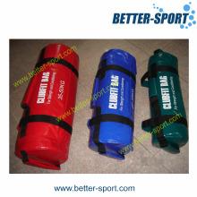 Boxing Bag, Weight Bag, Fitness Bag