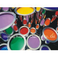 Red Pigment Paste for Printing