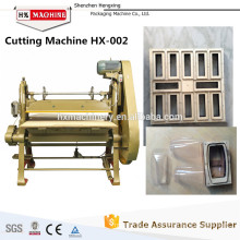China Manufacture PVC Blister Cutter Hot Sell PVC Blister Trimming Machine