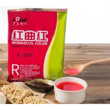 Pulver von Monascus Red Food Additiv