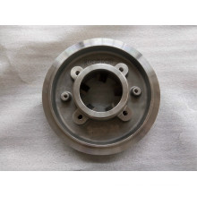 """ANSI Goulds Stuffing Box Cover Pump 10 """""""