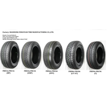 Best Buy uhp tires 225 / 50ZR16