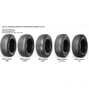 Best buy pneumatici uhp 215 / 40ZR16