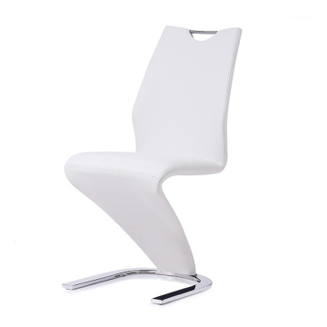 Silla Master Office Blanca