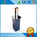Keamanan Automatic Electric / Hydraulic Bollards