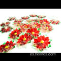 Flower LED String para Light Toys Regalos
