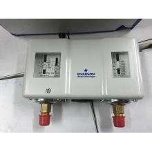 Emerson PS2-L7A Двойное управление реле давления