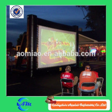 Open air pro screen à venda