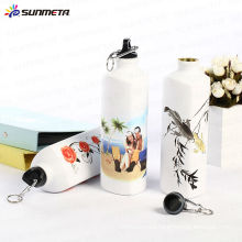 Sublimation sports bottle New product china wholesale