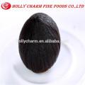 2016 new arrival peeled black garlic