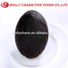 2016 china garlic wholesaler(4.0cm ---6.0cm)