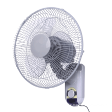 12 Inches 24V Wall Fan (FW-40DCB2)