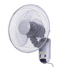 Ventilador de parede 12 polegadas 24V (FW-40DCB2)
