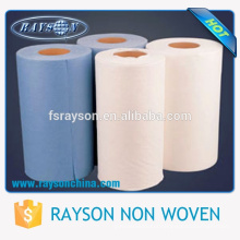China Premium Quality Raw Material PP Nonwoven Tela