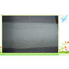 8 * 8 40G / M2 Mesh en fibre de verre murale