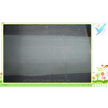 8 * 8 Muralha de fibra de vidro de parede 40G / M2