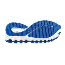 Новая спортивная обувь Outsole кроссовки Подошва Sneaker Outsole (XFY01)