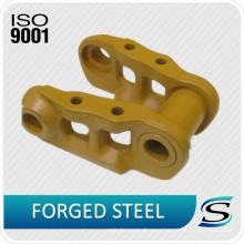 Enlace de la excavadora PG360-8 para piezas de excavadoras