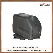 Micro DC dual-use multi-functional submersible water pump