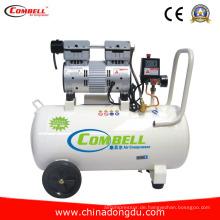 CE Silent Dental Luftkompressor (DDW40 / 8A)