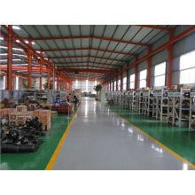 Jichai / Shengdong Diesel y piezas de generador de gas desde China Fábrica de exportación a Rusia / Kazajstán