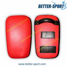 Kicking Target para Taekwondo, Boxeo y MMA