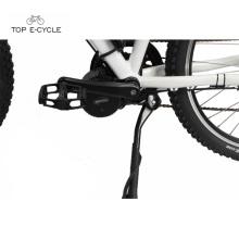 Kit de moteur de moteur d'entraînement de 8FUN de haute qualité pour le vélo électrique 2018