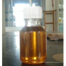 Top Qaulity Pretilachlor 95% TC, 50% CE, 30% CE
