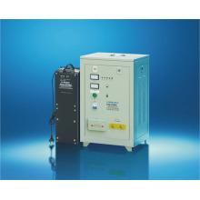 Интеллектуальное зарядное устройство PCA