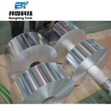 Alta qualidade Macio O H14 H18 H22 H24 H26 Liga 20mm 5lbs recipiente de folha de alumínio com baixo preço