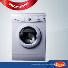 washing machine 220v 60hz automatic front loading washing machine