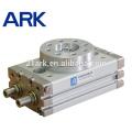 KMSQB Rotary Actuator Pneumatic Cylinder