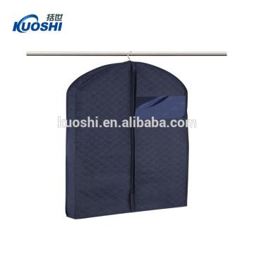 Custom garment bags wholesale
