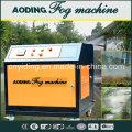 25L/Min Mist Cooling System (YDM-0825A)