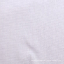 50s 100% Cotton Fil-a-Fil Fabric for Blouse